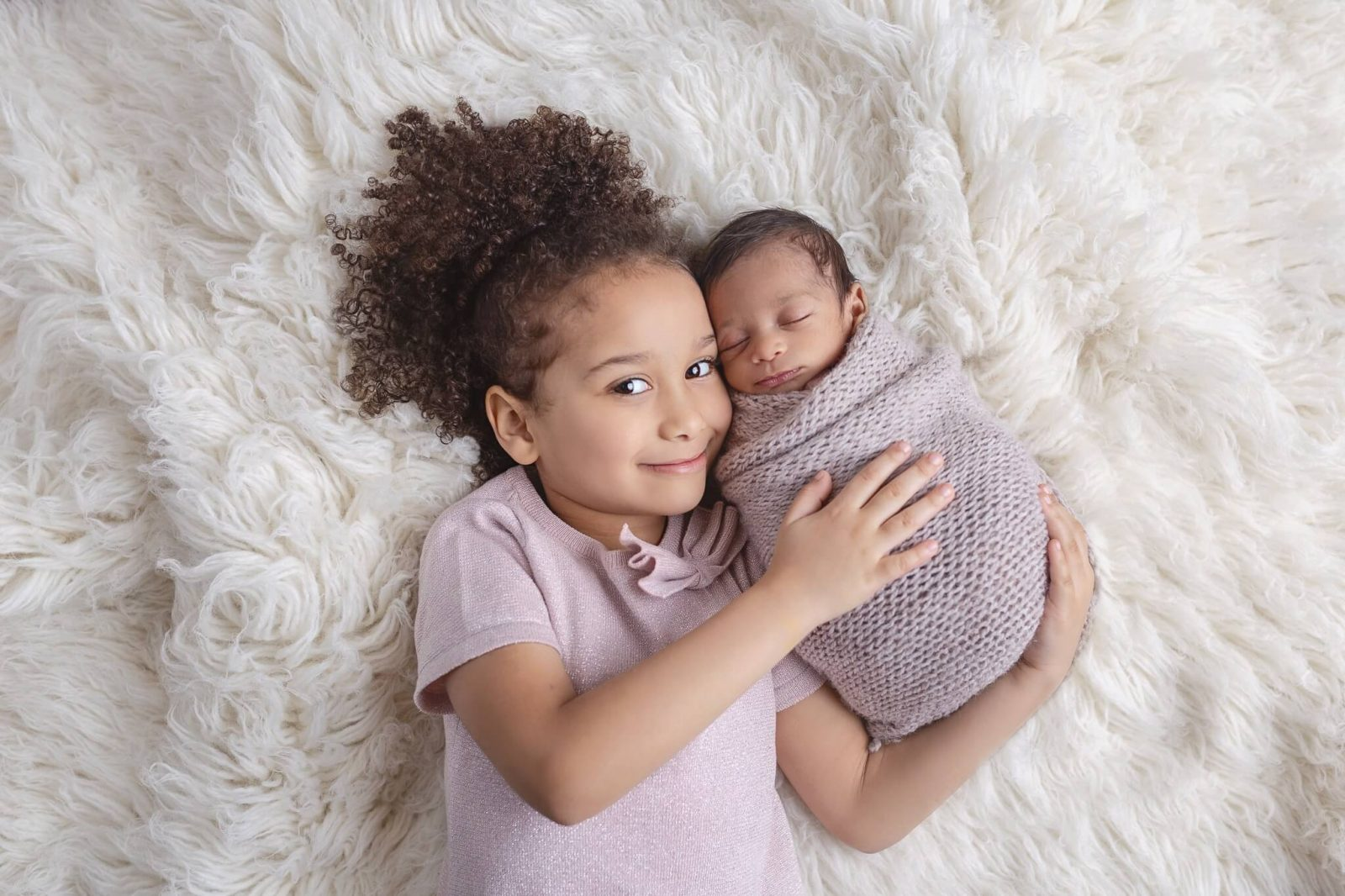 newborn photography in east london
