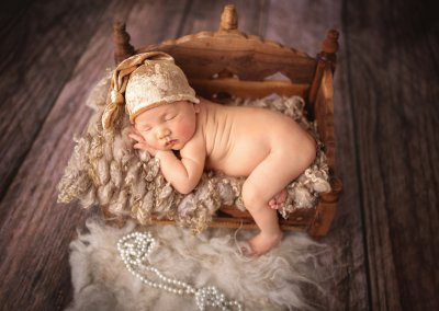 Baby photographer EvaGud photography