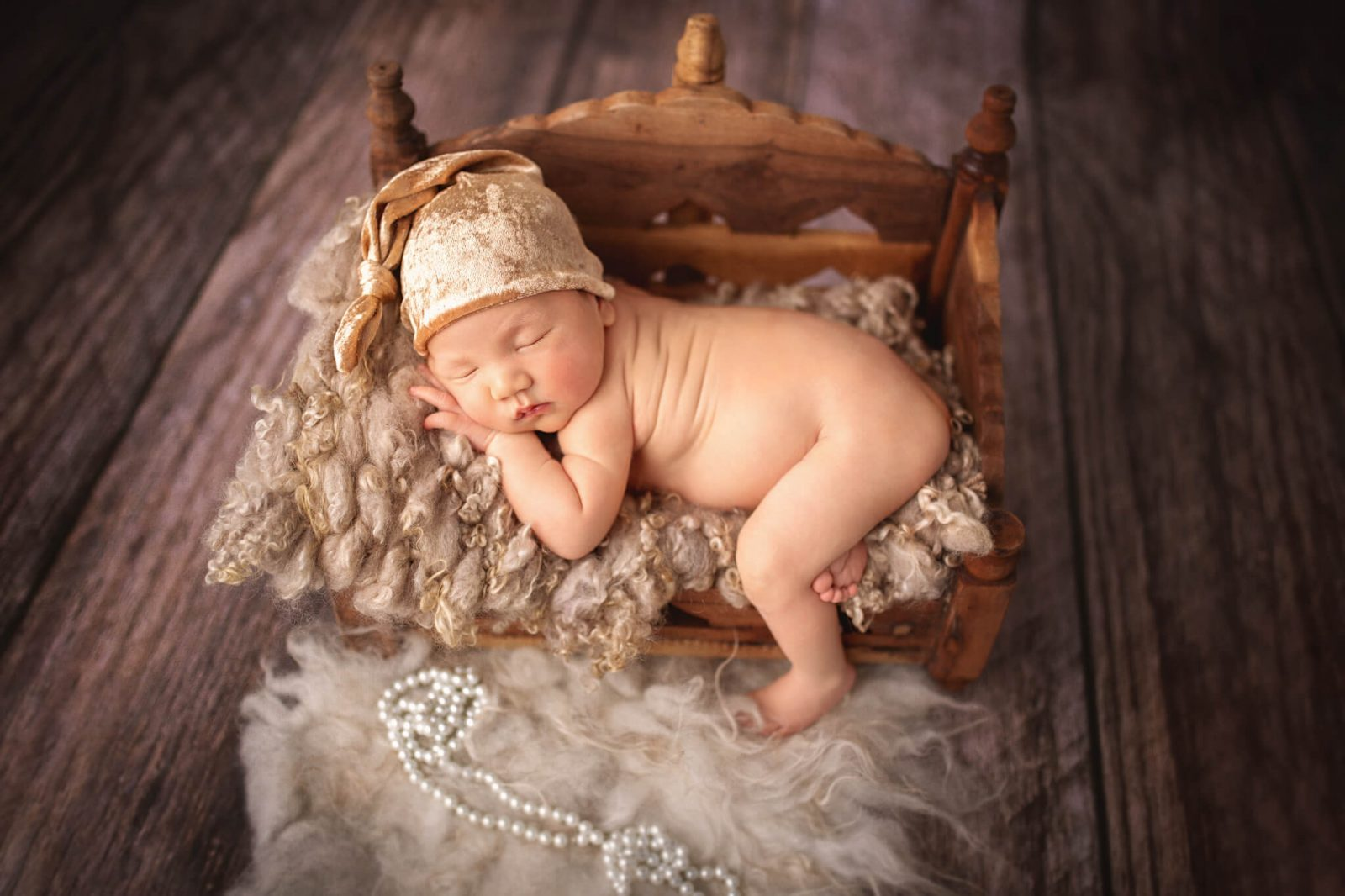 Baby photographer EvaGud photography