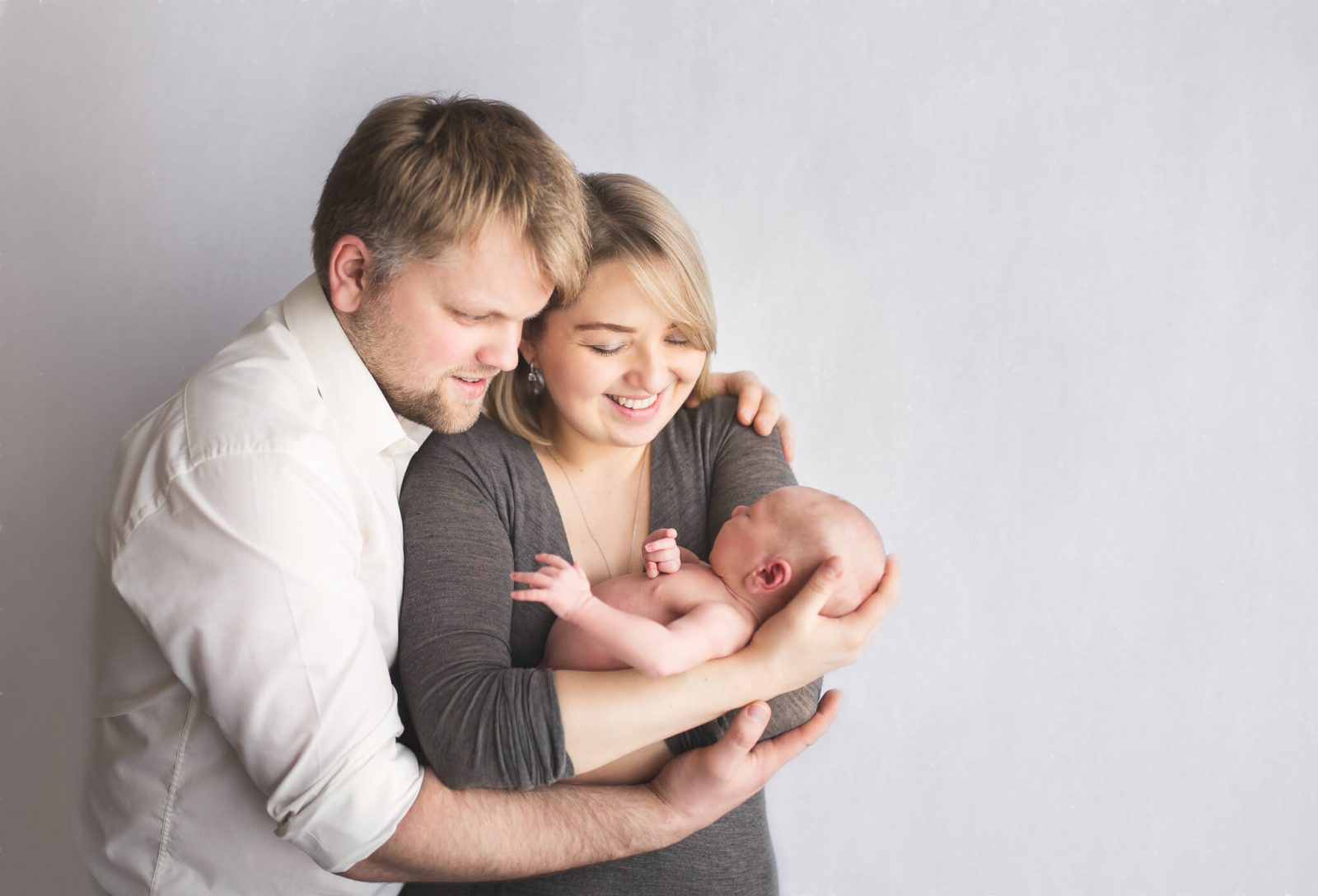family portrait photographer in North London EvaGud photography