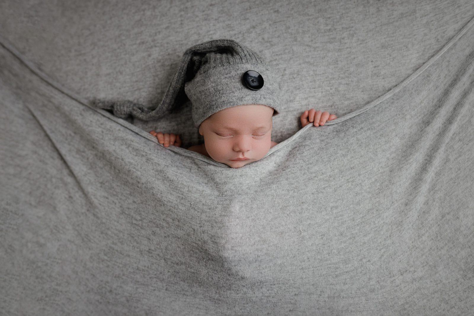 newborn photoshoot Rainham